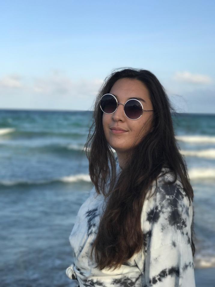 Dania Beach 6-17 1