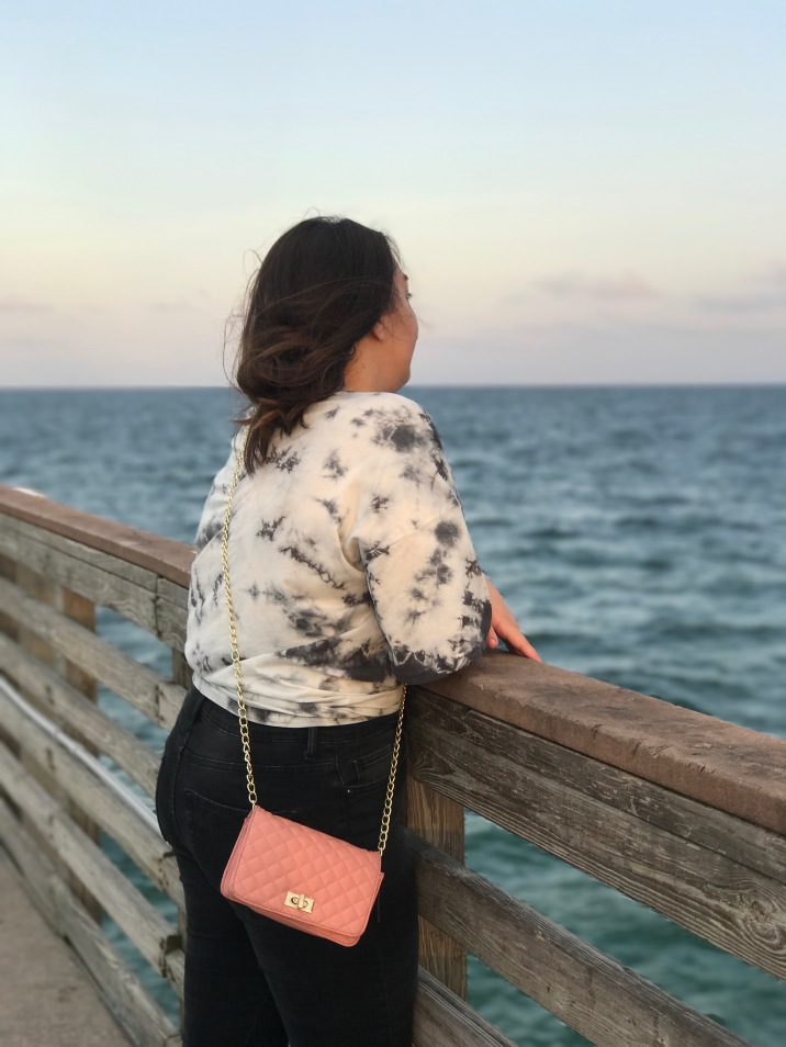 Dania beach 6-17 10