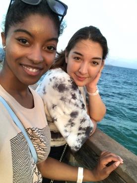 Dania Beach 6-17 11