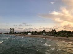 Dania Beach 6-17 12