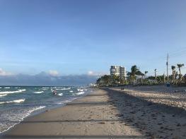Dania Beach 6-17 2