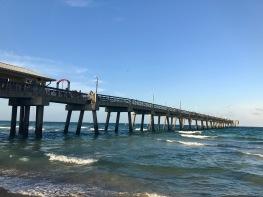 Dania Beach 6-17 4