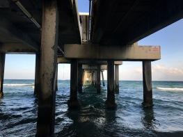 Dania Beach 6-17 5
