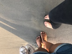 Dania Beach 6-17 6