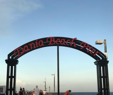 Dania Beach 6-17 8