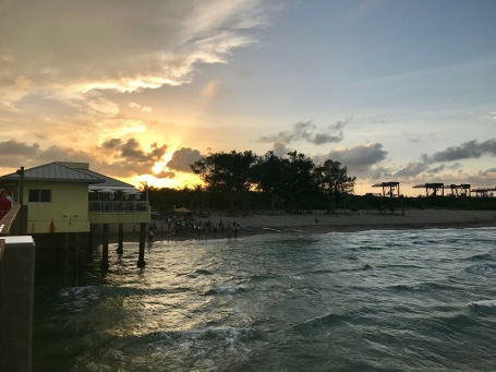 Dania Beach 6-17 9