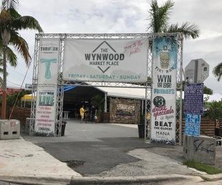 Wynwood 6-18 3